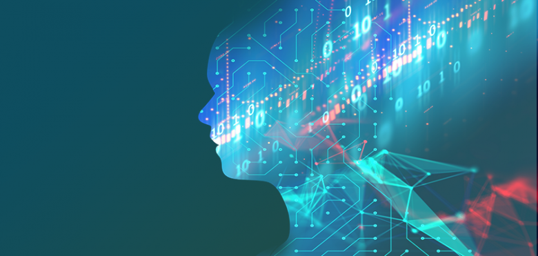 How ML Will Transform the Advertising Industry