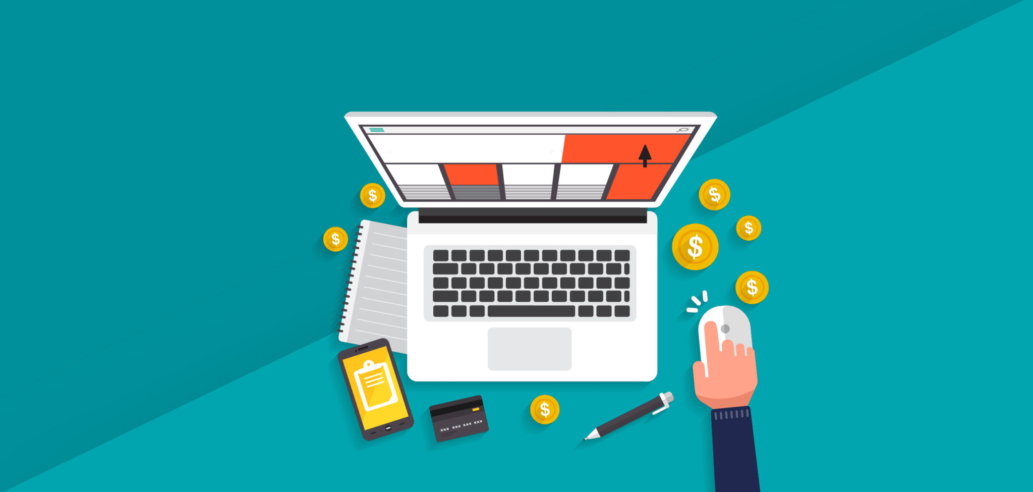 How Much PPC Technology Do Advertisers Really Need?